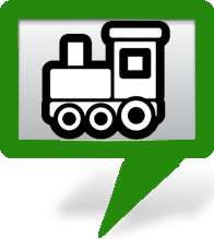 mapmarker_train