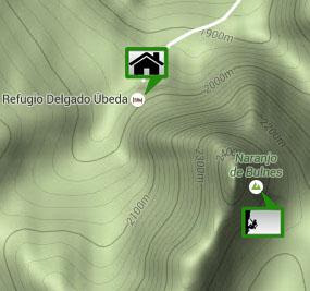 mapaCepeda