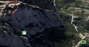 mapaParedLAeriFraggelRock