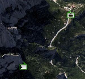 mapaPaulGustavoGanivets