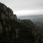 Las vistas