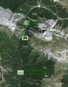 mapaCamilleAnsoParking