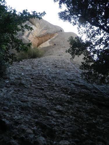 Rapelando