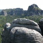 Las vistas desde Falkenstein