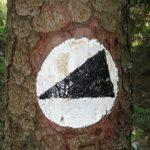 para caminos de escaladores