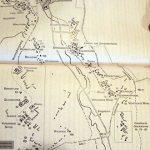 Mapa de una zona