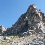 Parte superior del Gréponnet